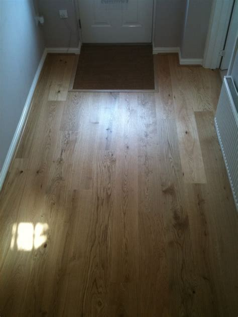 Supreme Floors: 100% Feedback, Flooring Fitter in Calne