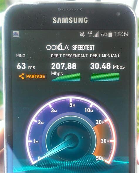 si鑒e de bouygues telecom 4g bouygues telecom passe à la vitesse supérieure frandroid