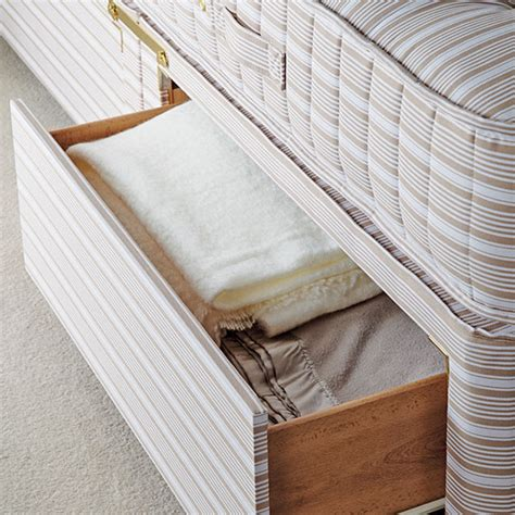 divan bed base with drawers king divan bed base with drawers oka u s