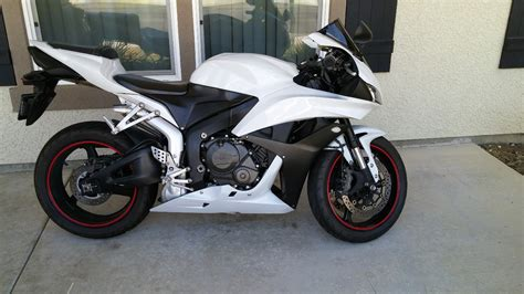 honda cbr 600 motorcycle related keywords suggestions for honda 600 motorcycle