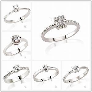 Modele de inele aur