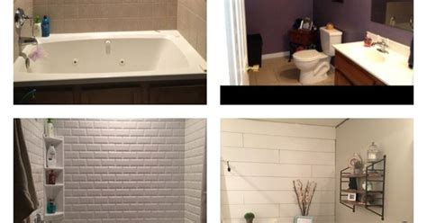 master bathroom ideas on a budget master bathroom ideas on a budget cool small master
