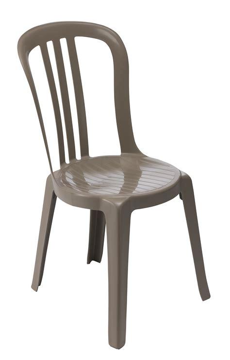 chaises de jardin grosfillex chaise de jardin miami bistrot grosfillex
