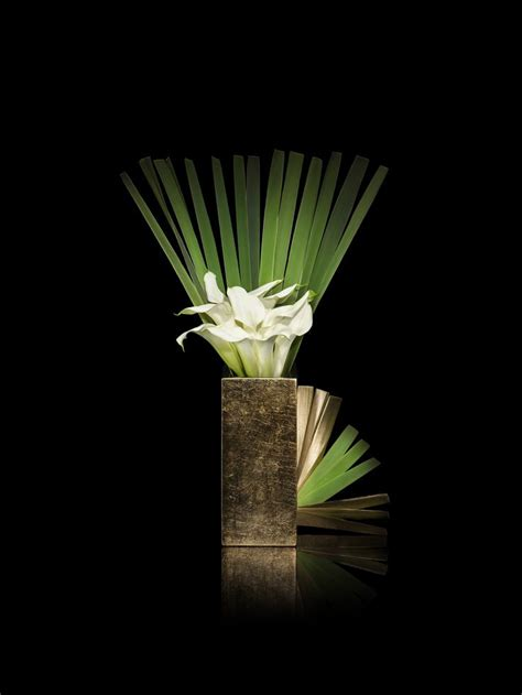 flower arrangement flowers image result for armani flowers concierge