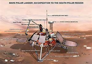 NASA - Landing Dec. 3 -- Langley Aeroshell Design Helps ...