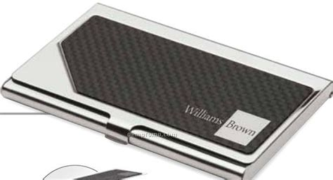 Business Card Case Metal Business Card Carrying Case Business Reply Card Example Sample Doc Holder Stainless Steel Engraved Vistaprint Yoga Malaysia Ideas Pinterest Woodworking
