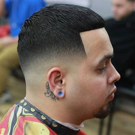 20 ultra clean line up haircuts