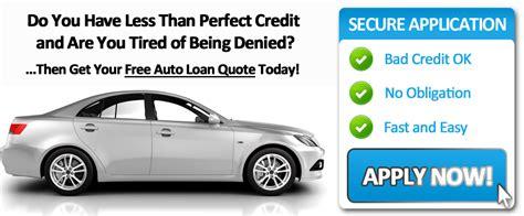 Bad Credit Quotes. Quotesgram