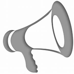 Clark School Event Guide | ClarkNet, the Clark School of ...