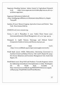 Essay On Political Parties Plagiarism Essay Checker Essay On  Essay On Political Parties In India In Hindi