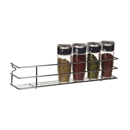 Spice Rack Essentials by 86 Best Essential Oils Storage Images On