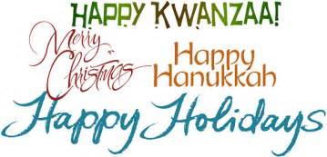 merry and happy hanukkah greenbuildingadvisor
