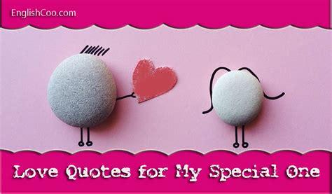 Kata Kata Quotes Buat Pacar Kata Kata Cinta Bahasa Inggris Ungkapan Sayang Buat Pacar