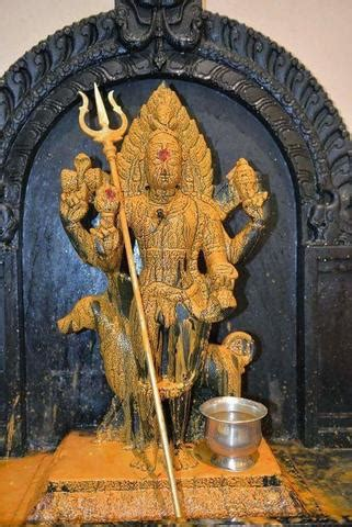 kaal bhairav gayatri mantra