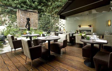 cours de cuisine à offrir elysée lounge bar restaurant lounge accueil