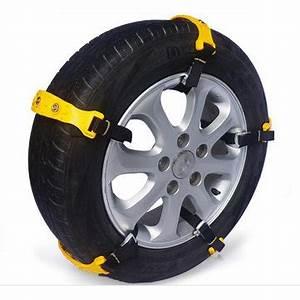 Chaine Pneu Voiture : 10pcs cha nes de tpu pneu de voiture de cha nes neige tendon de boeuf van pneu de la roue ~ Medecine-chirurgie-esthetiques.com Avis de Voitures