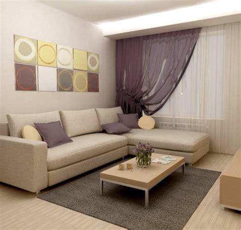Современная гостиная — Интерьеры квартир, домов — Myhomeru