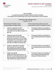 Grade 6 module 2a unit 1 lesson 7 answer key