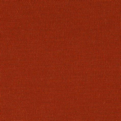 stretch hatchi sweater knit burnt orange discount designer fabric fabric com