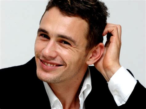 James Franco Coming To Cleveland To Showcase Artwork By