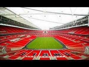 Glory Glory Man United YouTube