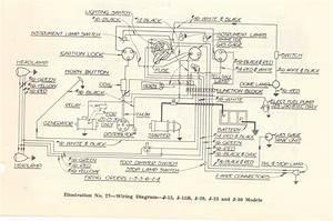 International 4400 Wiring Diagram International 4900 Wiring Diagram Wiring Diagram
