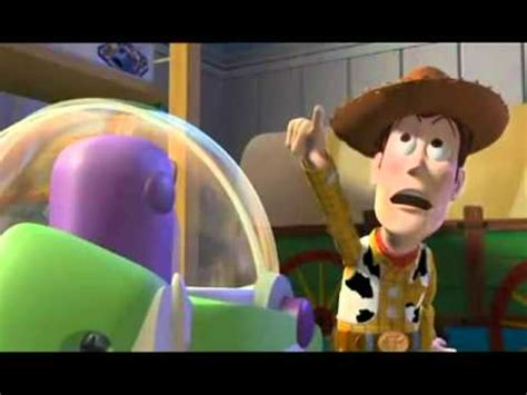 Toy Story Aliens Meme - buzz look an alien trending videos gallery know your meme