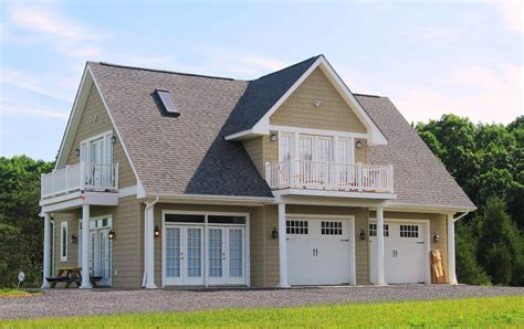 house plans with detached garage apartments barn plans with apartment above above garage apartment extra spaces pinterest garage
