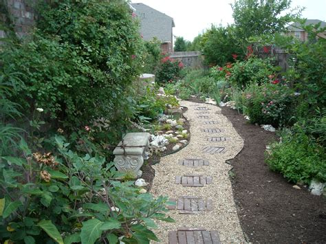 how much does xeriscaping cost landscape design cost per hour izvipi com