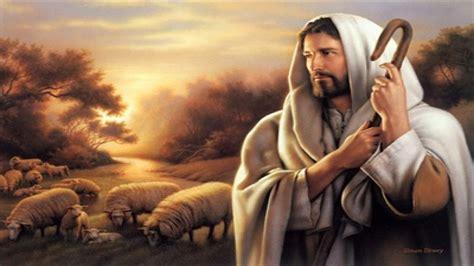 asombrosas palabras de jesus  ti beliefnet