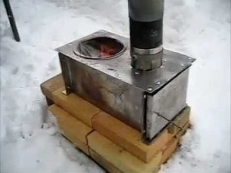 nice wood stove  welding  power tools