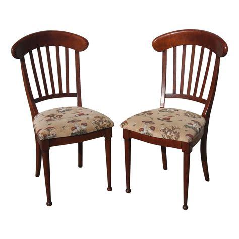 chaise avec accoudoir pas cher chaise paille pas cher maison design wiblia com