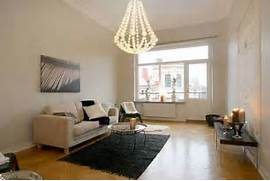 Apartment Room Ideas Decoration Modern Apartment Living Room Decorating Ideas Home Design By