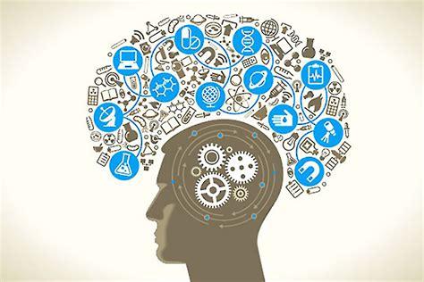 making employees lifelong learners