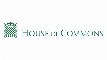 Commons Bame Internship Programme Step Figures Facts