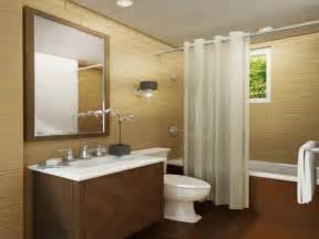 small bathroom renovation ideas on a budget image mag