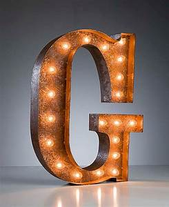 36 best images about letters on pinterest initials drop With marquee letter g