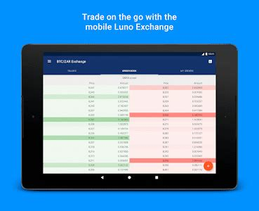However, it was able to make all its. Download Luno Bitcoin Wallet 3.4.0 APK   downloadAPK.net