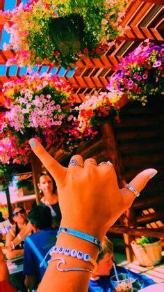 vsco oliviaxquinn wallpaper summer vibes vsco