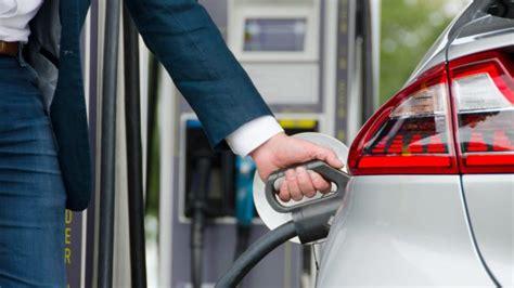 anschluss elektroauto garage fastned autocharge laden ohne ladekarte oder app elektroauto