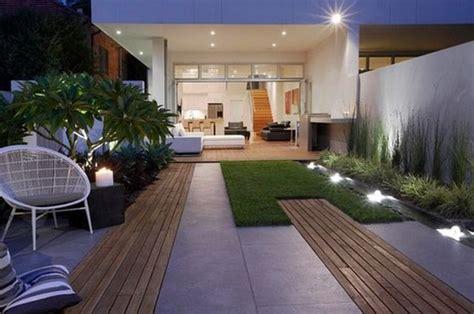 Best Modern Patio Design Ideas