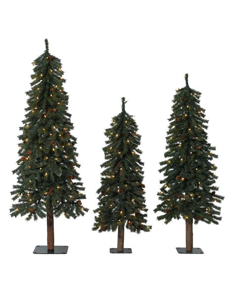 alpine grove christmas trees treetopia