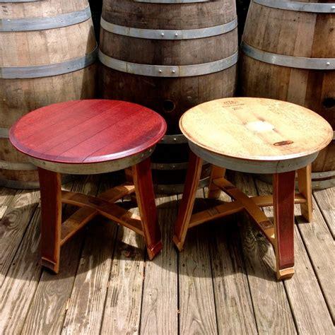 tables jumbo bottom barrel works