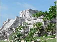 ToursCancunorg® $ 769 mxn Tour Tulum + Cenote ZacilHa