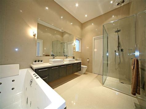 Spa Bathroom Design Pictures by Contemporary Brilliance Residence House Modern Bathroom