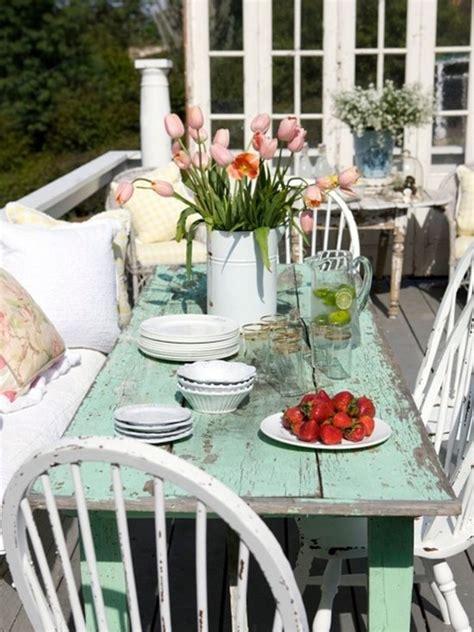 outdoor table ls for porches the cottage market porch decor 30 perfect porches porch