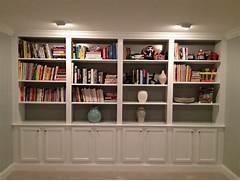 25 Best Ideas About Creative Bookshelves On Pinterest  Wall Shelving Units