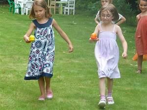 Jeux Exterieur Enfant 2 Ans : anniversaire 7 ans 9 ans femmes d bord es ~ Dallasstarsshop.com Idées de Décoration