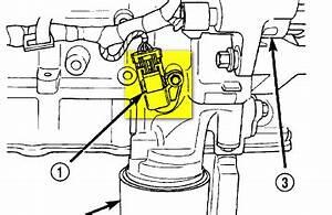 2000 Dodge Neon Pcm Wiring Diagram : 2000 dodge neon engine will not start no power to coil ~ A.2002-acura-tl-radio.info Haus und Dekorationen