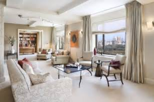 neutral home interior colors creating comfortable interiors with beautiful neutral color palettes